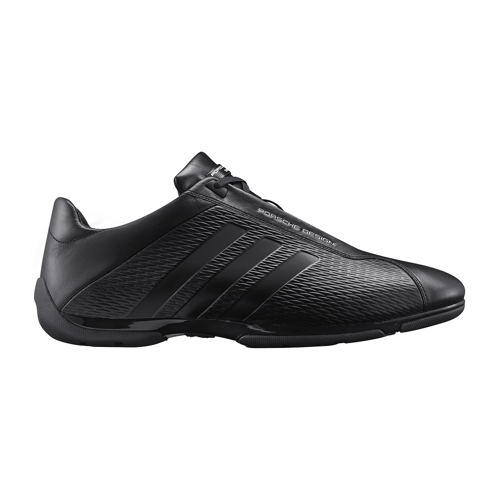 4f1e3994914 adidas Pilot II by porsche design Puma Racing Shoes