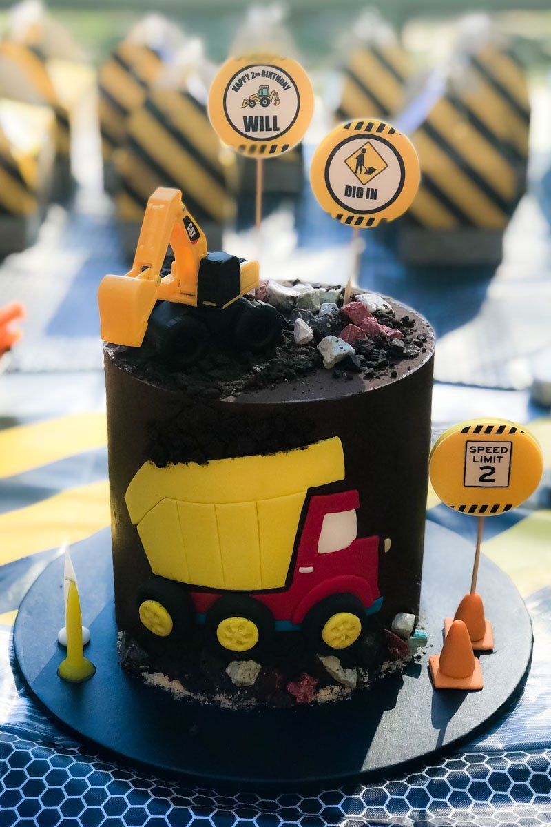 The Best Digger Party Ideas And Recipes Recipes From Australian