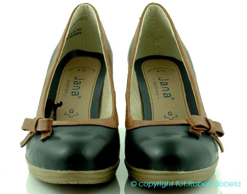 Czolenka Jana Boat Shoes Shoes Sperry Boat Shoe
