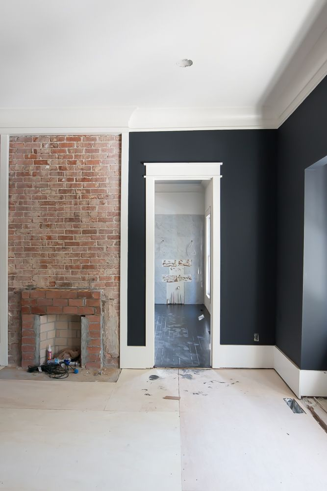 Master Bedroom Ideas Farmhouse Fixer Upper