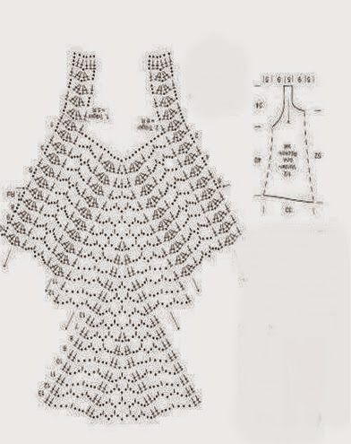 Relasé Top Alluncinetto Schema Gratis Crafts And Projects