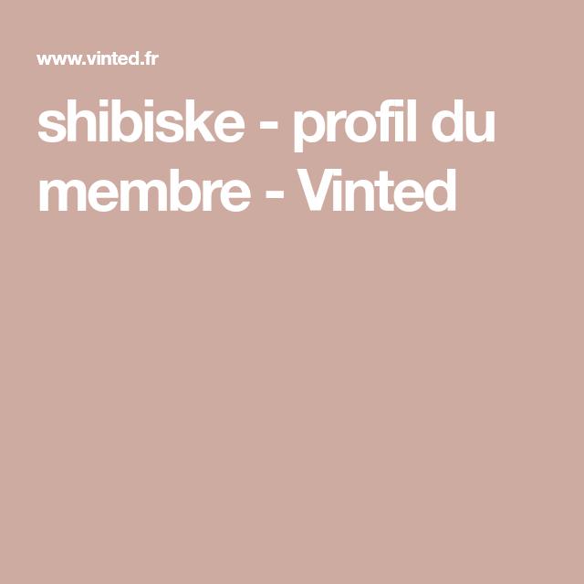 f34d1bfa09e49f shibiske - profil du membre - Vinted | Robe jupe | Convers chaussure ...
