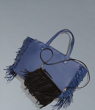 Sam edelman fringe handbags and more designer handbags at lord and taylor.