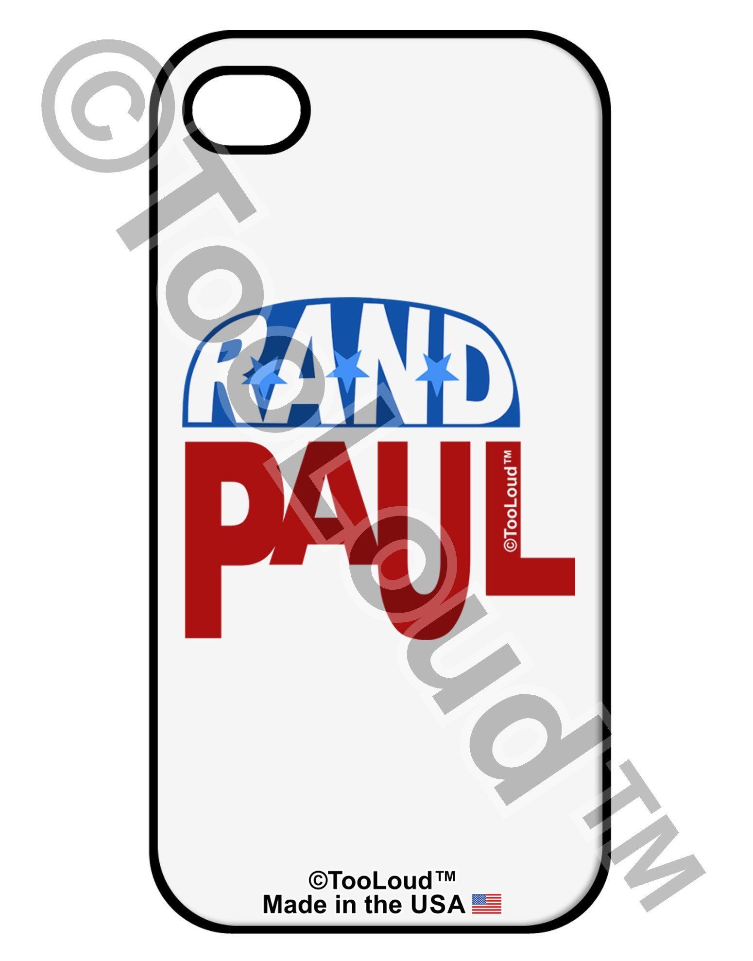 Tm symbol iphone image collections symbol and sign ideas rand paul republican symbol iphone 4 4s case republican symbol rand paul republican symbol iphone 4 buycottarizona
