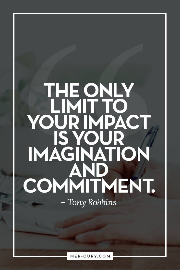 12 Commitment Quotes To Keep You Committed To Achieving ...