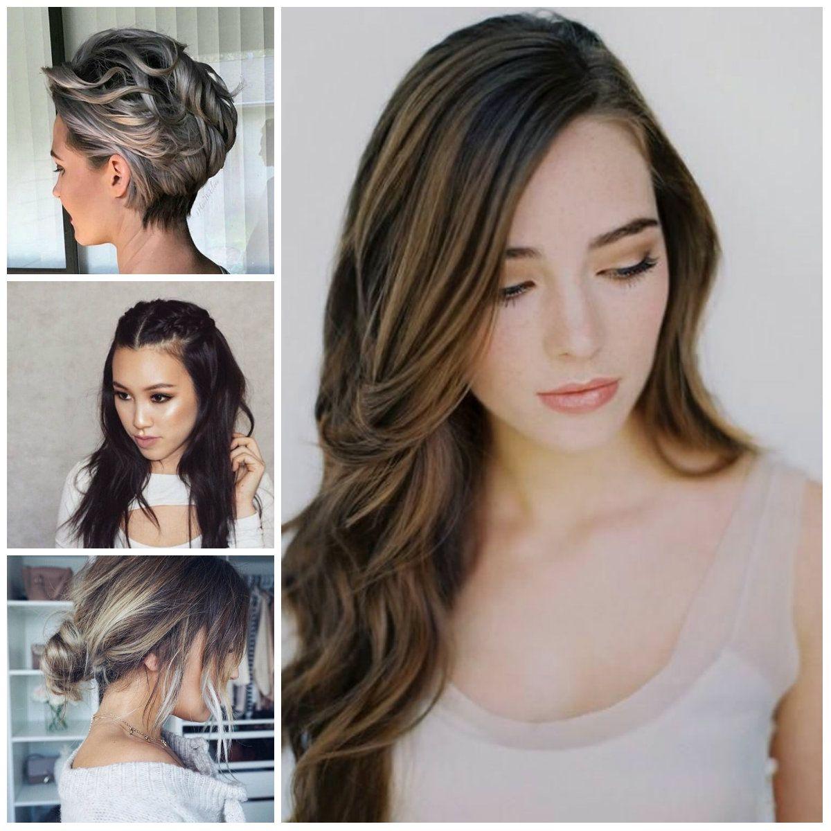 Interview Passende Frisuren Fur Beste Frisur Beste Frisuren Haarschnitte In 2020 Coole Frisuren Frisuren Haarschnitte Geflochtene Frisuren