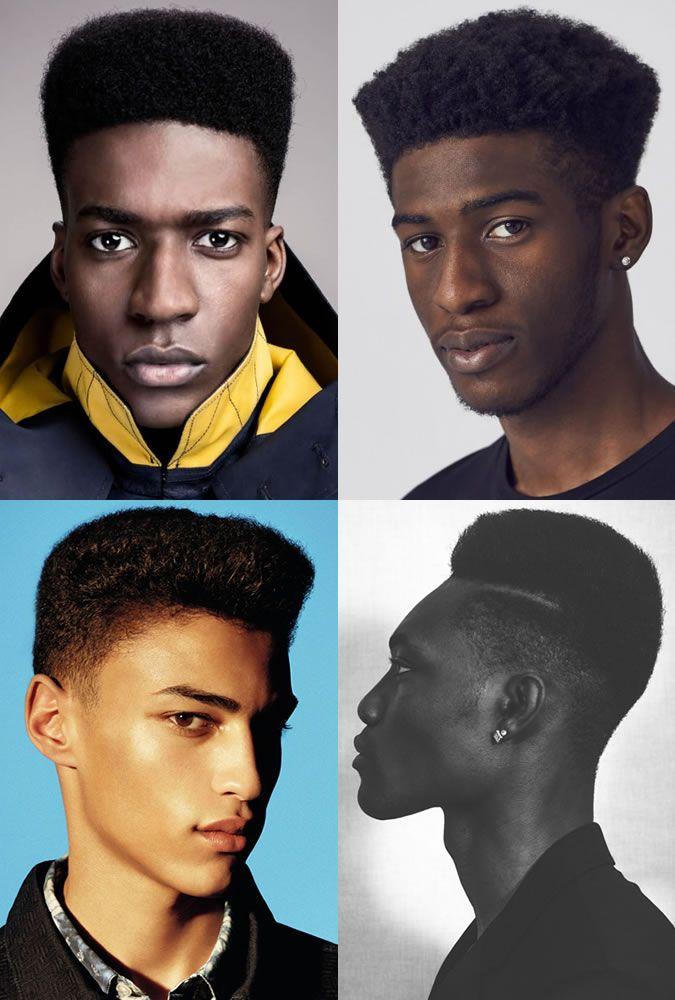 Cool 9 Männer Frisuren Das Wird Nie Aus Der Mode