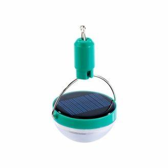 Mini LED Aurinkolamppu