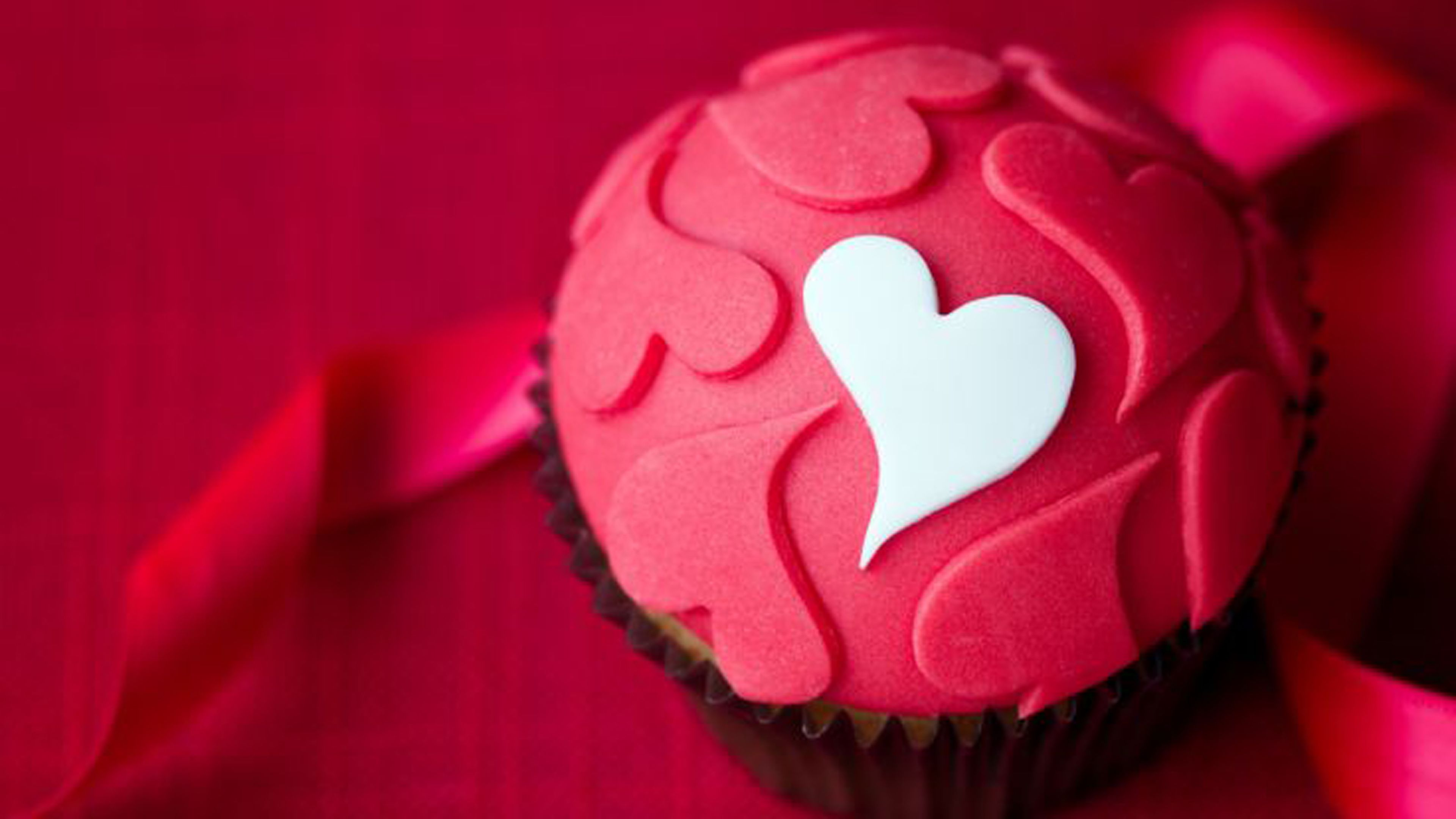 Free Download Love Pastry Ultra Hd 4k Wallpapers Happy Promise