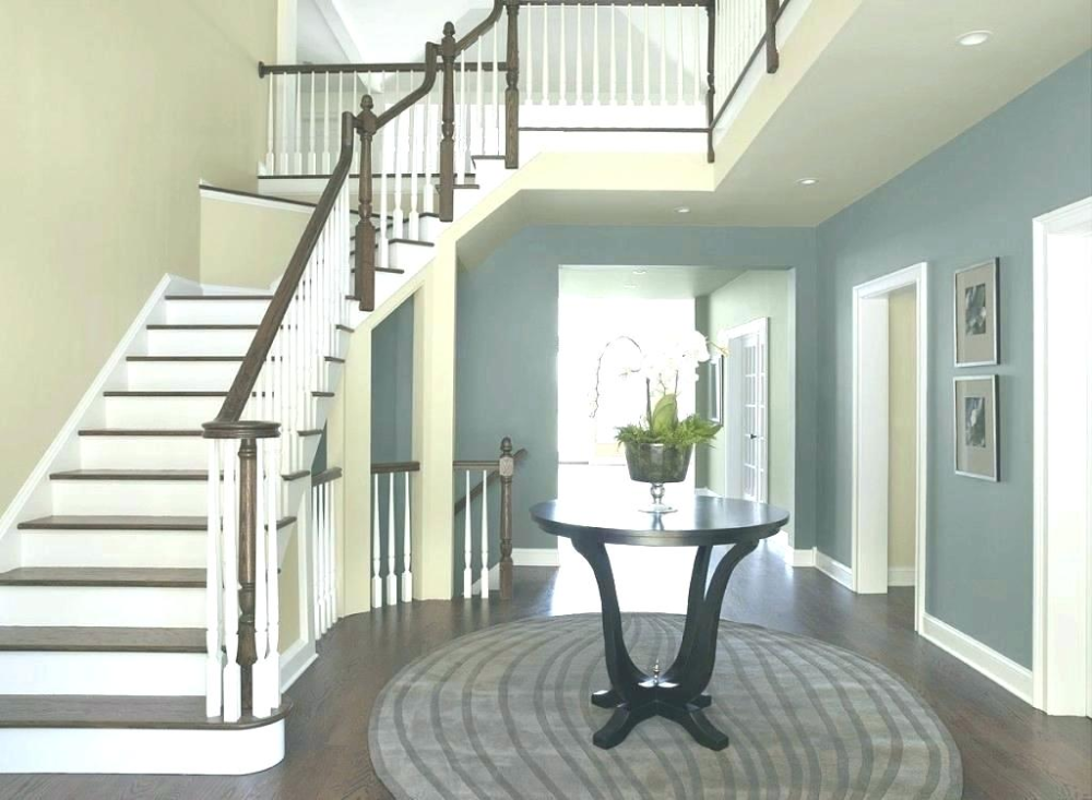 Foyer Paint Colors Foyer Paint Colors Best Foyer Paint Colors New Best Foyer Paint Colors Foyer Good House Paint