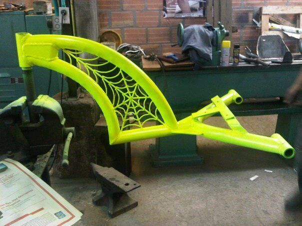 motorized drift trike google search - Drift Trike Frame