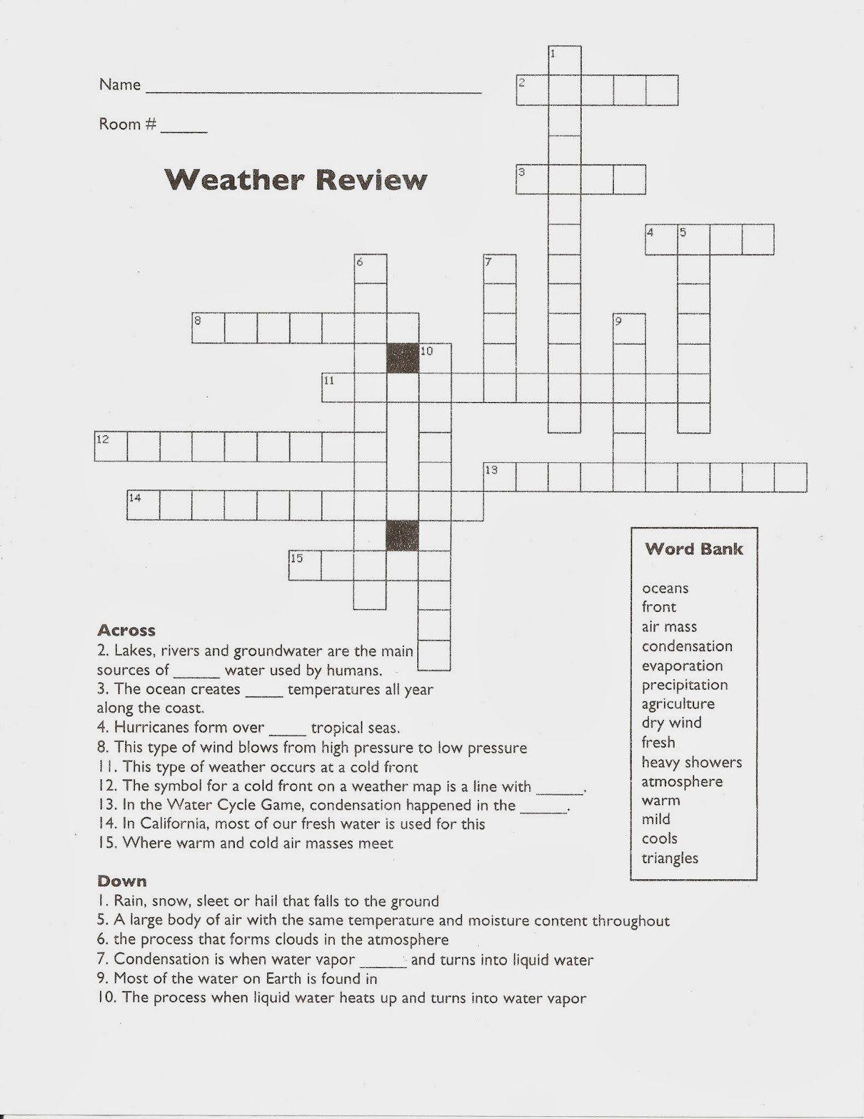 5th Grade Science Weather Worksheets Weather Worksheet New 696 Weather Climate Worksheets 5th Grade In 2020 Weather Worksheets 5th Grade Worksheets Landforms Worksheet