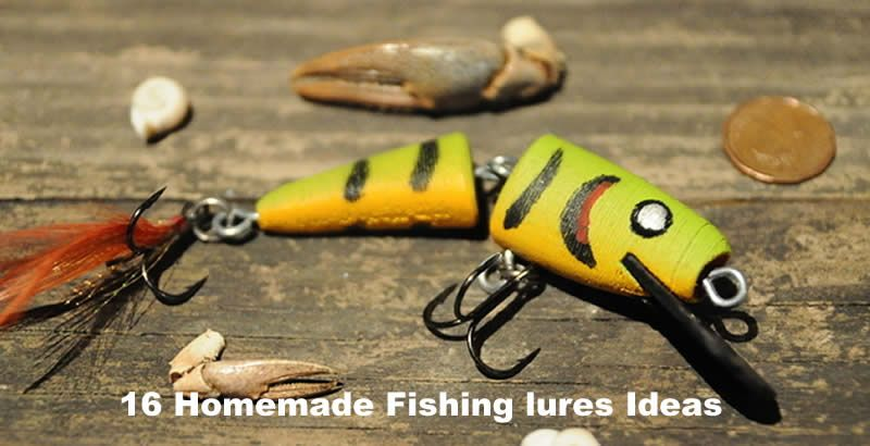 Flat side crankbait lureby sthonea fishing lure with a