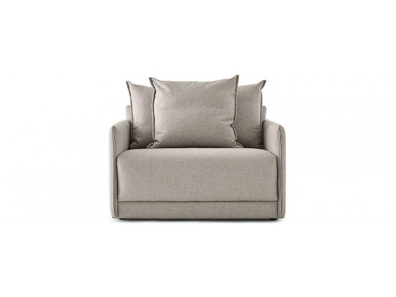 Schwarze Und Weiße Sessel Billig Club Stühle Kleine Leder Sessel