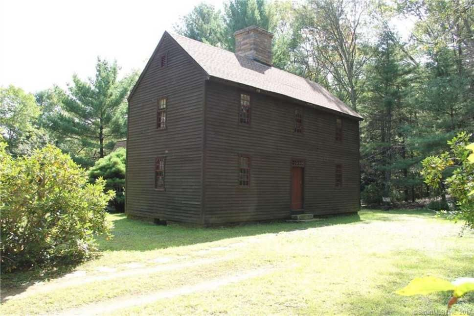 pin by erica walch on early american homes in 2019