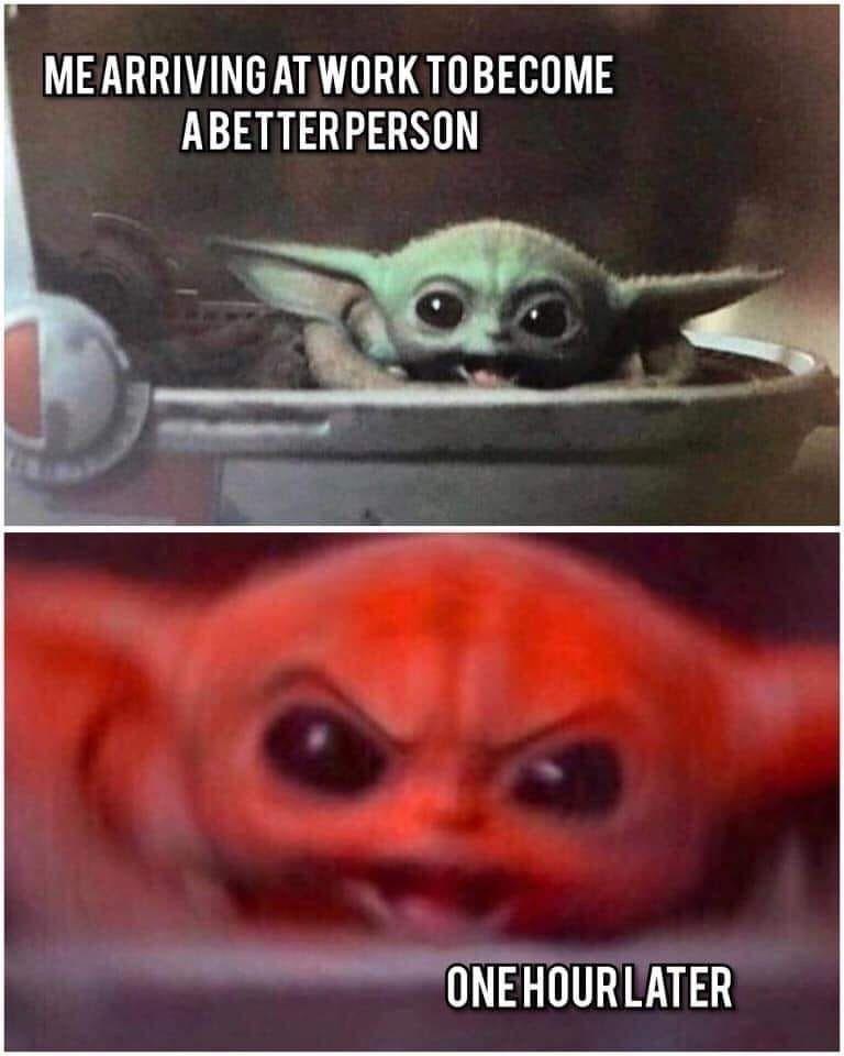 Heheheheheheheh Jooe I Miss You Tonight Aghhhh In 2020 Yoda
