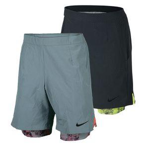 Men's Nike 9