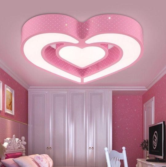 Tumblr Romantic Bedroom Design Pop Ceiling Design Ceiling Design Bedroom