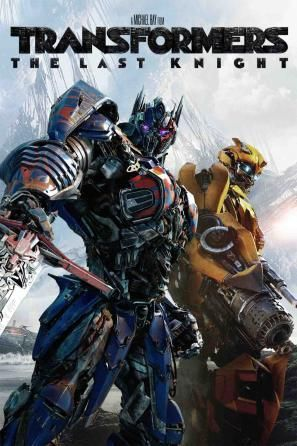 For Families Living The Dream Everything In Between Recipe Transformers Optimus Prime Wallpaper Transformers Last Knights