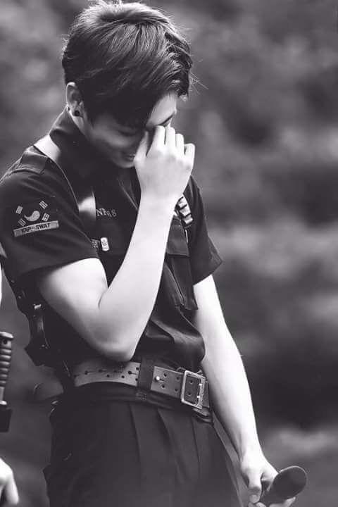 #wattpad #fanfic -Hyung,¿me amas? -¿Acaso eres Kumamon? -Ya hyung,va enseri.... -¿¡ACASO ERES KUMAMON DIJE!? -Ayy:'v