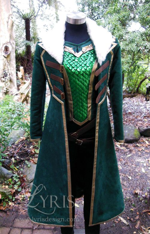 Agent Of Asgard Loki Coat Marvel Clothes Loki Costume Casual Cosplay