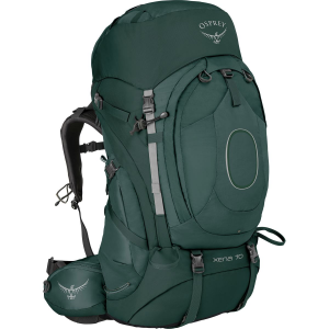 Photo of Osprey Packs Xena 70L Backpack – Women's
