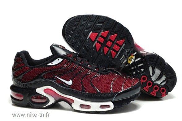 wholesale dealer 54871 440ab chaussures tn petit prix,tn pas cher pointure 40 Nike Air Max Tn, Basket