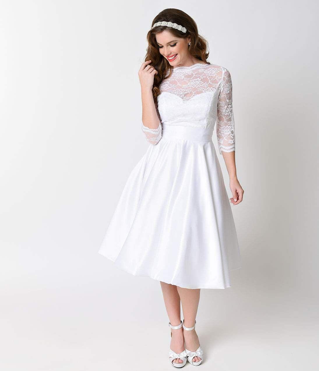 Vintage Style Wedding Dresses Vintage Inspired Wedding Gowns 1960s Style Wedding Dresses 1950s Style Wedding Dresses Vintage Inspired Wedding Gown [ 1275 x 1095 Pixel ]