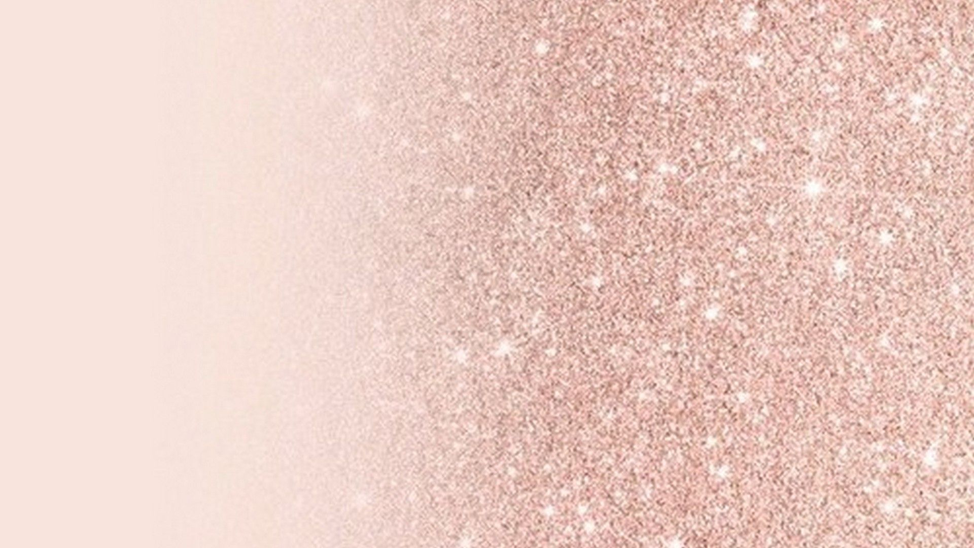 Wallpaper Rose Gold Glitter Desktop Best HD Wallpapers