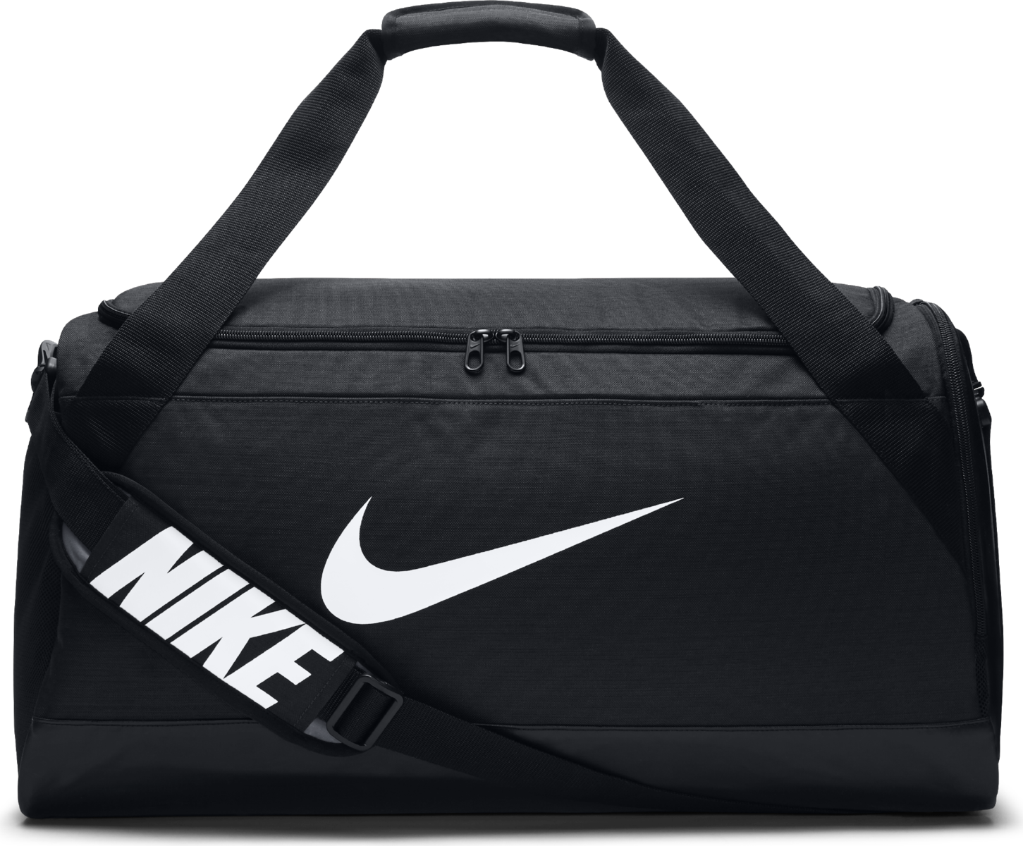 Pin By Mohamad On Intersport Duffel Bag Gym Bag Bags