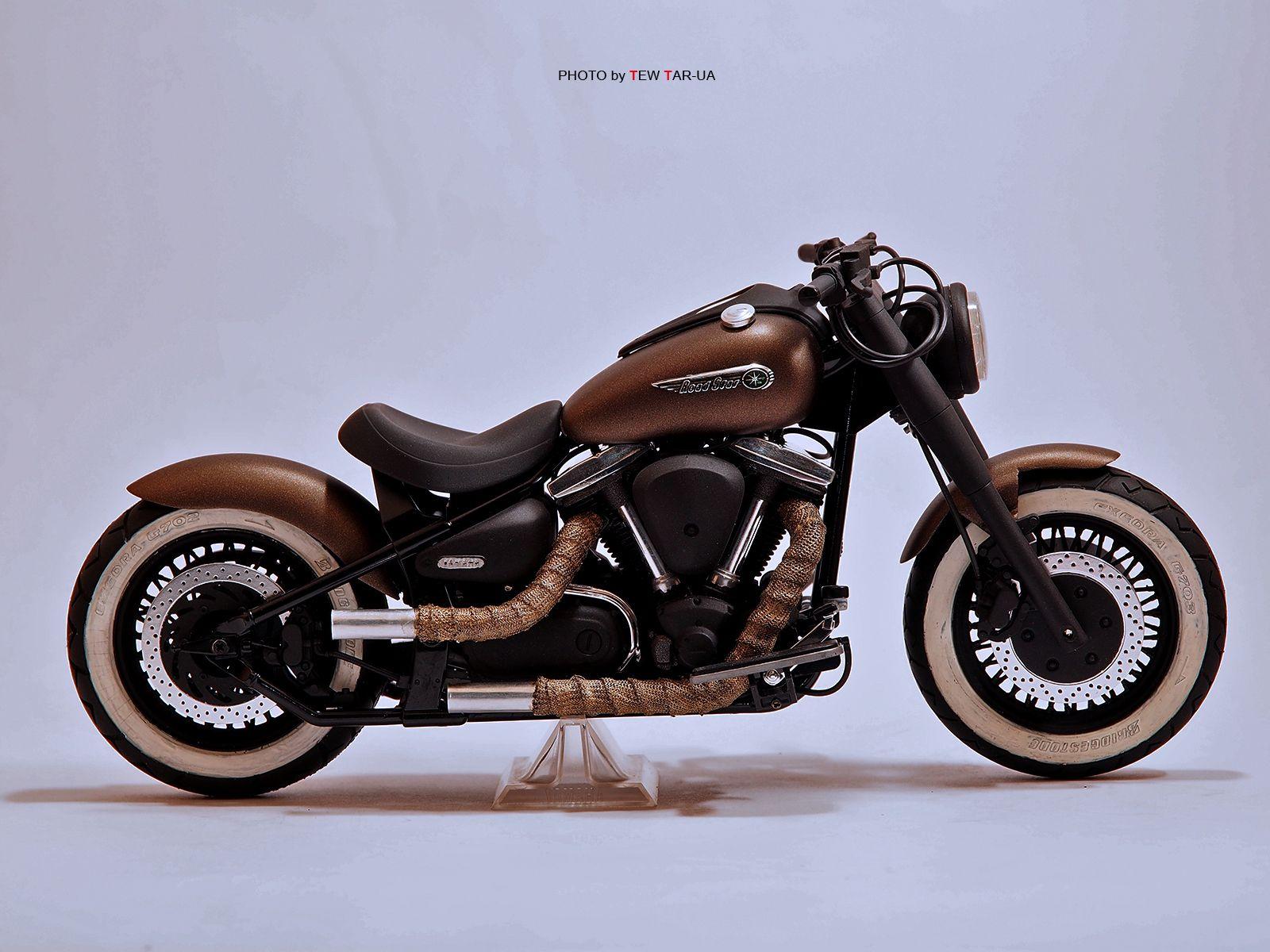 1999 YAMAHA XV1600 Roadstar Bobber Bobbers, Yamaha, Motorbikes, Biker,  Motorcycles, Motorcycle