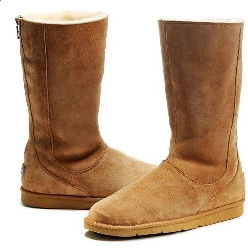 Ugg Knightsbridge Boots 5119 Chestnut ,··· Prepared For this Christmas  Holiday`.