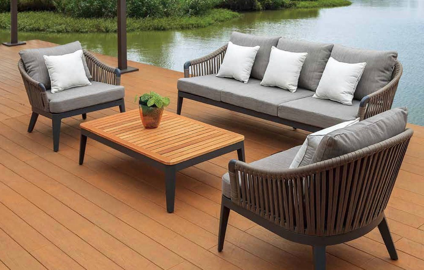Pin By Ivan Vermeulen On Mondecasa Europe Pool Furniture Ashley Furniture Sale Outdoor Furniture Sets