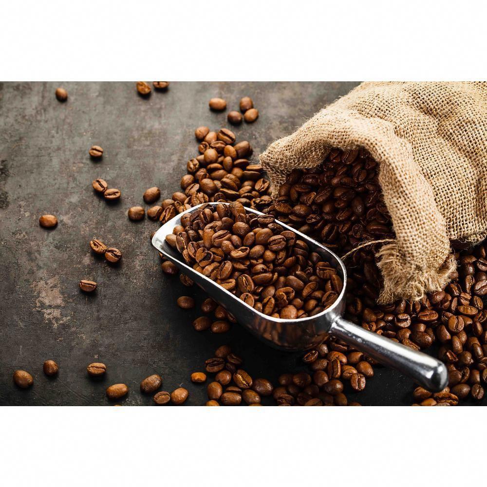 25 Unbelievable Coffee Bean No Sugar Added Vanilla Powder In 2020 Gourmet Coffee Coffee Recipes Coffee Bean Roasters