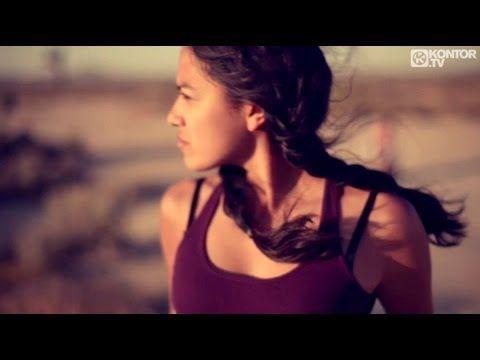 Dj Antoine Feat The Beat Shakers Ma Cherie Remady Video Edit Hd Muzik