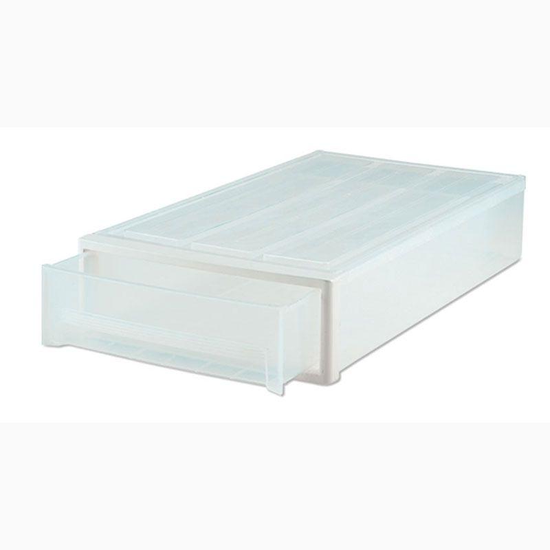 Underbed Storage Drawer By Iris Image