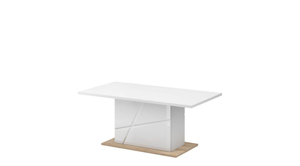 Stolik Szklany Olx ławy Stoliki Kawowe Biały Stolik