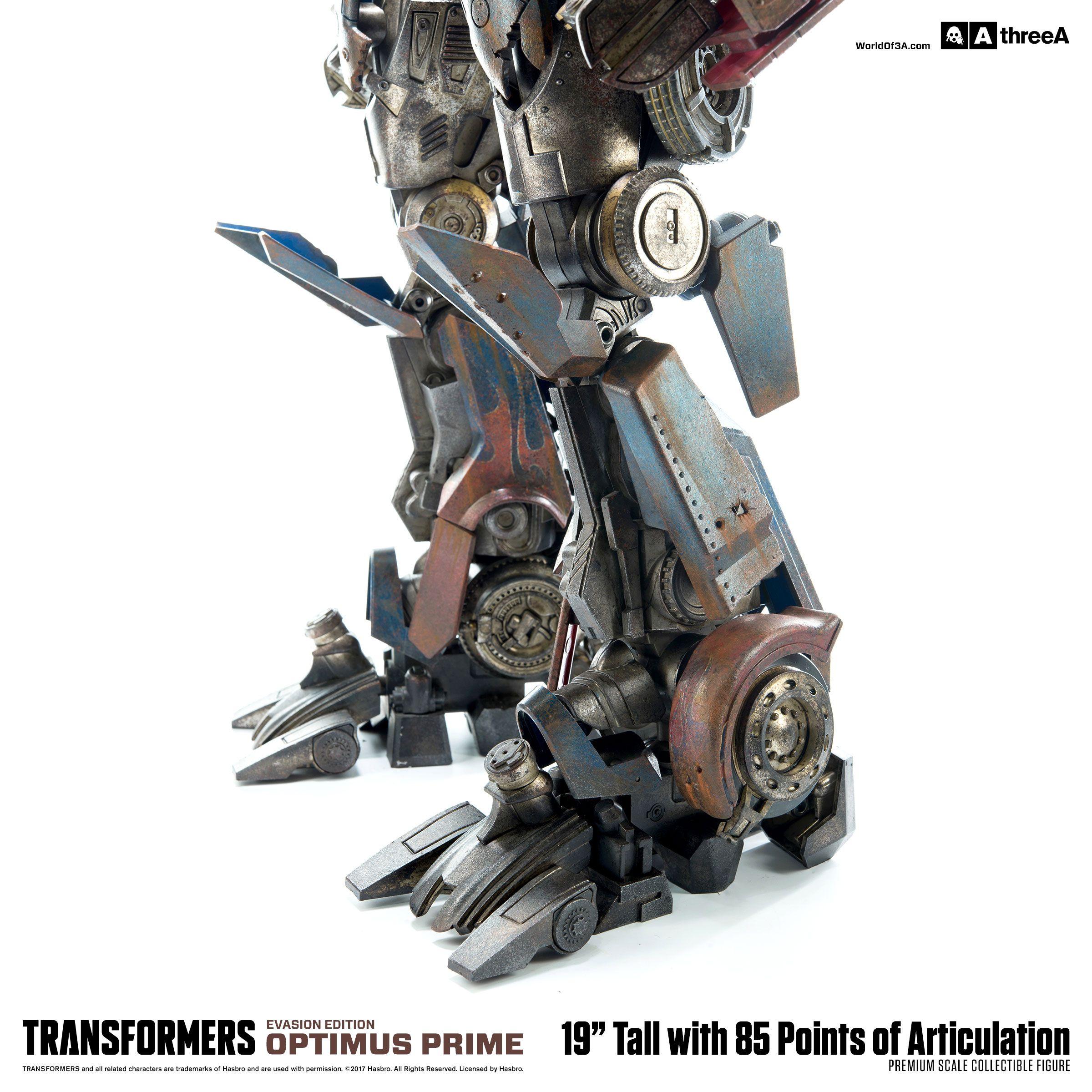 Hraepgg transformers pinterest