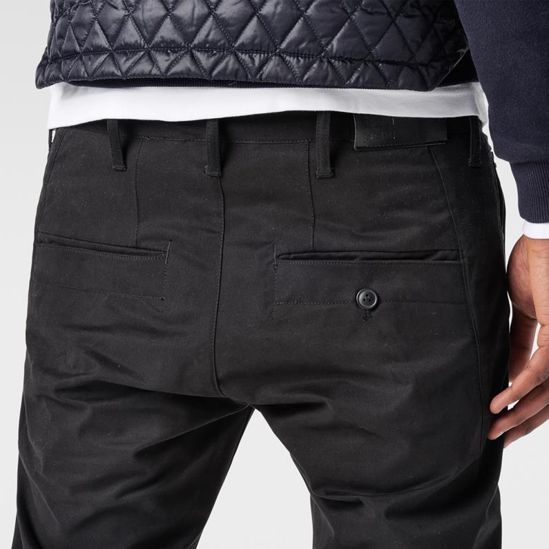 new products better pre order G-Star RAW Bronson Slim Chino | Chino, Mens pants