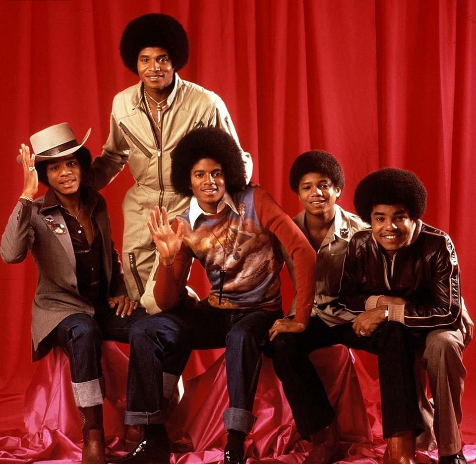 """""""The world should be full of love.  Love is the most important thing in the world""""  - Michael Jackson.  https://www.facebook.com/jacksons?fref=photo"""
