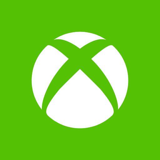 Xbox Logo Xbox logo, Xbox, Live tv streaming