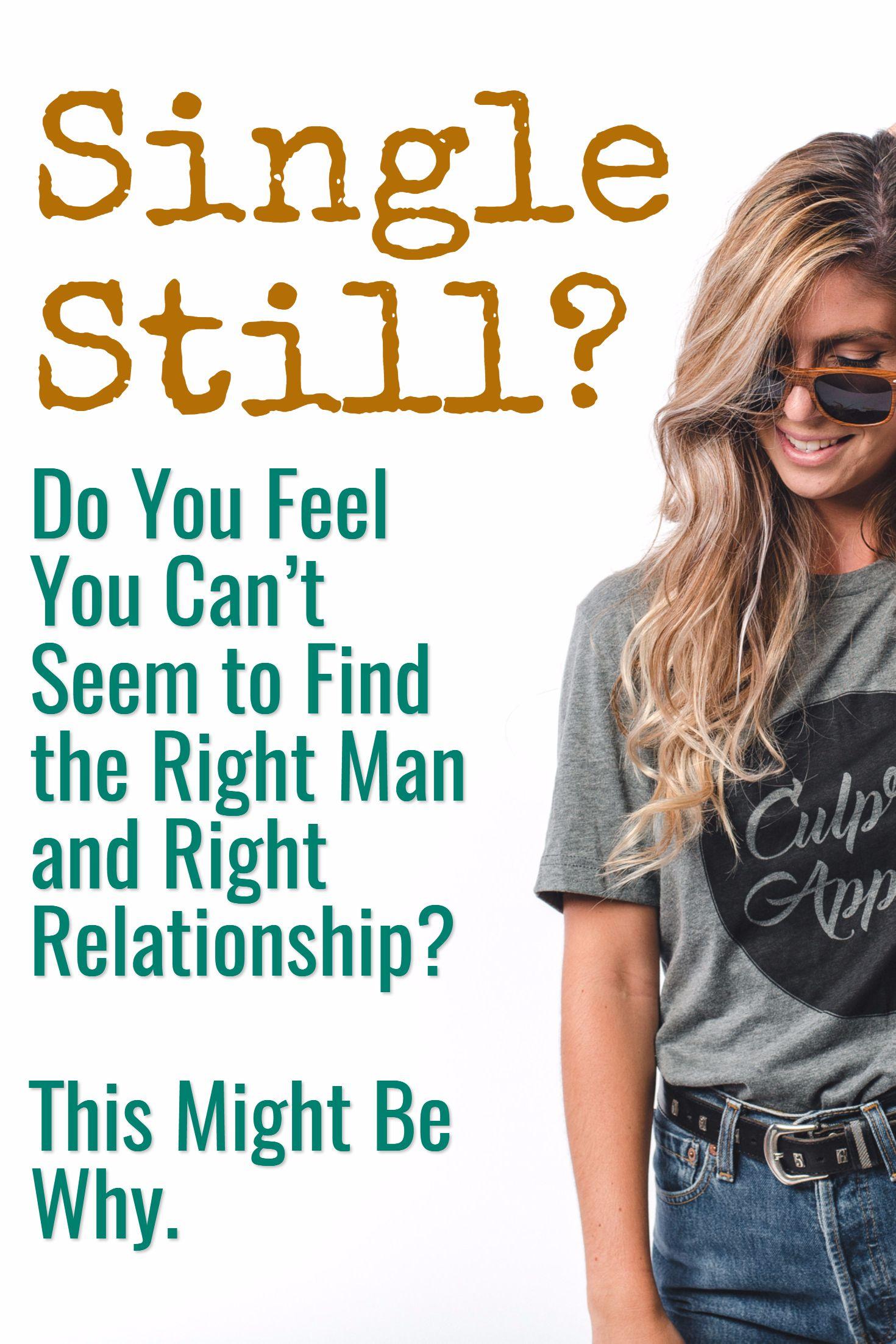 internet dating bios