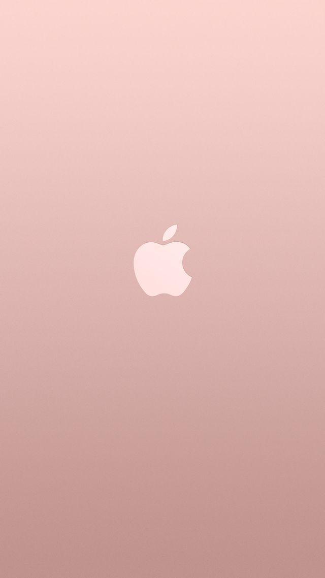 Pin By Dilancivak On Rose Gold Wallpaper Iphone Pink Wallpaper Iphone Iphone 6s Wallpaper Apple iphone plus wallpaper 376