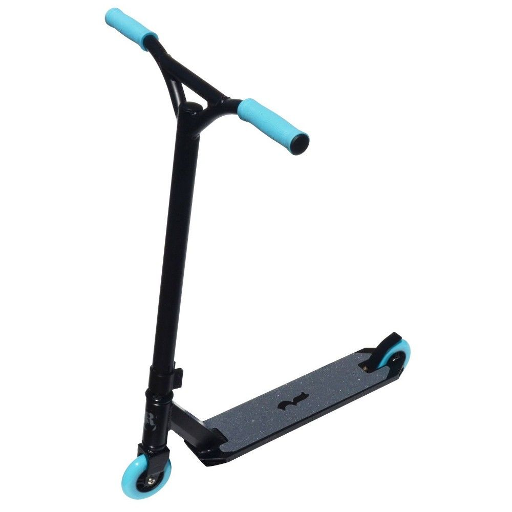 Royal Scooters Guard II Unisex Durable High Performance Freestyle ...