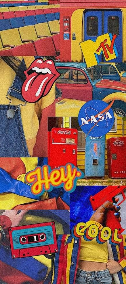 26 Ideas Wallpaper Iphone Vintage Tumblr Phone Wallpapers Love Wallpaper Iphone Love Aesthetic Pastel Wallpaper Retro Wallpaper