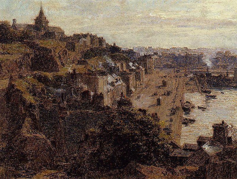Lhermitte - Grandville, 1892.jpg