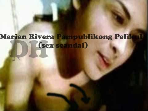 Sex Video De Marian 73