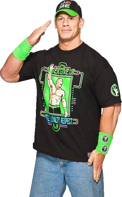 John Cena 2014 By Lunaticdesigner On Deviantart Wwe Superstar John Cena John Cena John Cena Wwe Champion