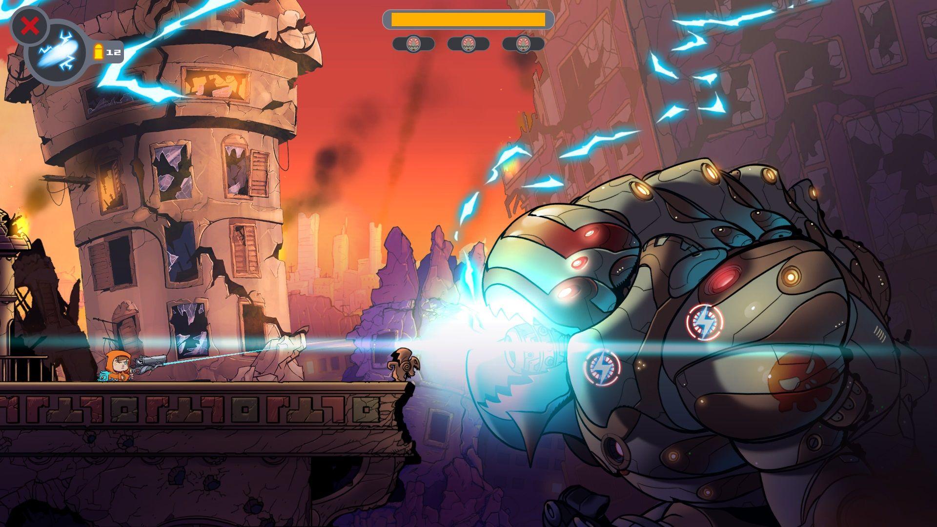 FFXIV  Barde de chocobo  GameGuide