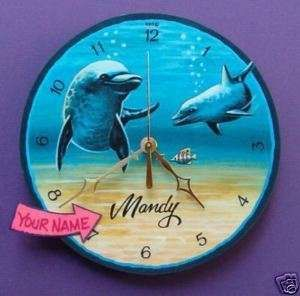 Dolphin Decorations For Ur Bathroom Dolphin Ocean Bathroom Wa